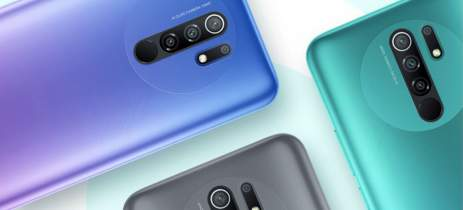 Conheça o Xiaomi Redmi 9 através de vazamento completo do material de marketing