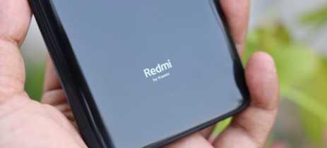 Redmi pode estrear no segmento topo de linha com dois celulares: K20 Pro e K20