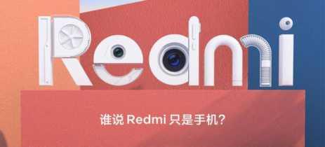 Redmi K20 Pro deve ser o nome do primeiro celular high-end da Redmi com Snapdragon 855