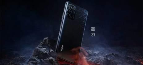 Redmi K40 pode ganhar versão global como um celular da Poco