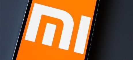 Redmi Note 7 e Redmi 7 colorido aparecem em registro oficial da China