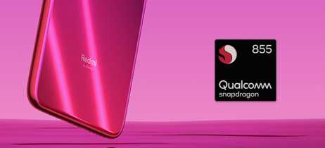 Vice presidente da Xiaomi confirma que modelo Redmi virá com processador Snapdragon 855