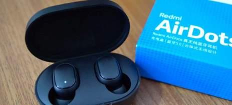 Xiaomi descobre marca que falsificava seus Airdots