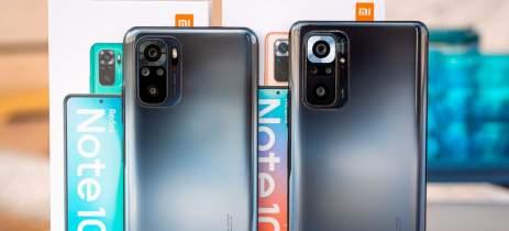 Xiaomi Redmi Note 11 e Note 11 Pro:  veja as possíveis especificações