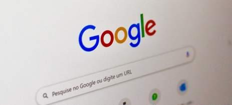 Google agora permitirá remover foto de menores de idade dos resultados de pesquisa