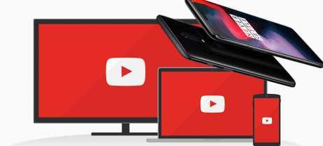 A chegada do OnePlus 6, do Nokia X6 e novos serviços do YouTube no Resumo da Semana!