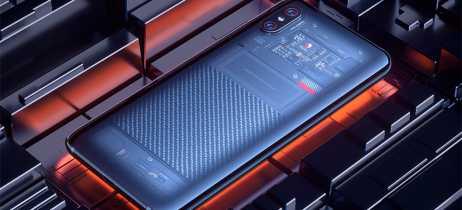 Lançamentos da Xiaomi e Snapdragon XR1 são destaques nesse Resumo da Semana!