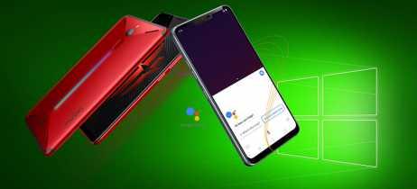Lançamento do LG G7 ThinQ e update do Windows 10 são destaques no Resumo da Semana!
