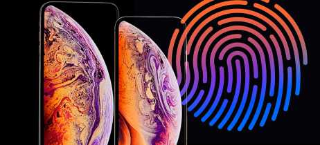 Os novos iPhone e o sensor de digitais do Galaxy S10 são temas neste Resumo da Semana!