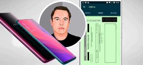 Falamos da espionagem na Tesla e CNH digital no Brasil no Resumo da Semana