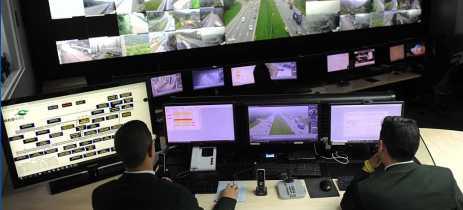 Volvo Car Brasil conecta carros às rodovias de concessão do Grupo EcoRodovias