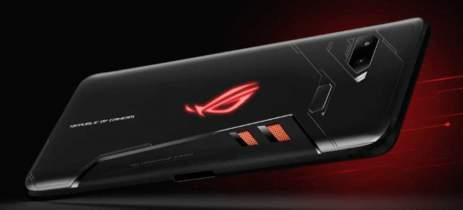 Asus ROG Phone III recebe certificação do CEE e pode ser lançado em breve