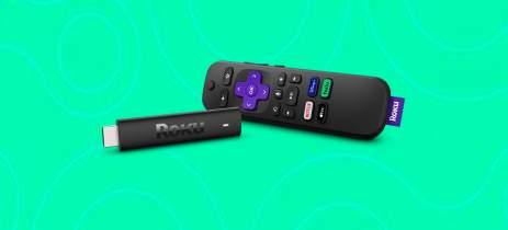 Roku lança novo dispositivo de streaming com suporte a 4K e Dolby Vision