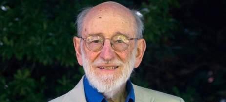 Russell Kirsch, criador do pixel, morre aos 91 anos
