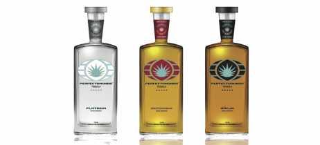 Ryff faz parceria com Perfectomundo Tequila para marketing de próxima geração