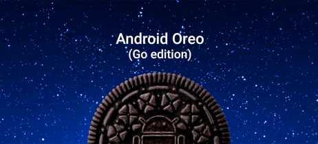 Samsung estaria testando smartphone de entrada com Android Go para alguns países