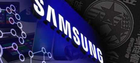 Samsung Electronics 50 anos: conheça a história da gigante sul-coreana