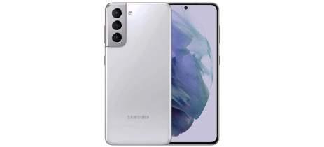 Samsung deve começar a produção em massa do Galaxy S21 FE em julho