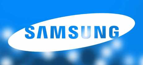 Patente da Samsung revela drone
