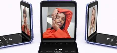 Samsung fará telas dobráveis para Xiaomi, Google e Oppo