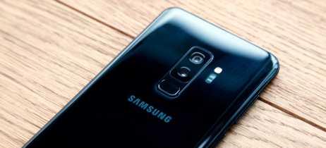 Galaxy Note 9 pode ser apresentado em julho pela Samsung [Rumor]