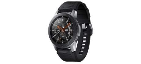 Páginas de suporte do Galaxy Watch 3 aparecem e indicam que o lançamento pode estar próximo