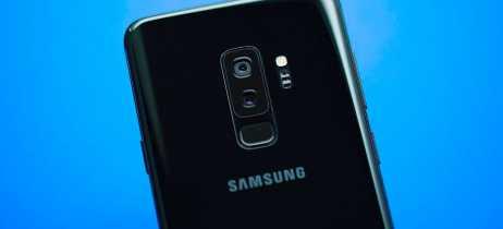 Samsung anuncia a tecnologia de imagem Isocell Plus, que permite mais absorção de luz