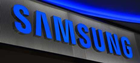 Galaxy S20 Series - Veja detalhes das câmeras com a principal de 108MP e zoom de até 100x