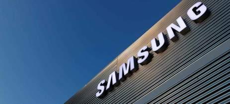 Samsung cria painel OLED com densidade de 10.000 pixels por polegada