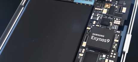 Galaxy S10 pode vir com unidade dedicada para IA, tanto na versão Exynos como na Snapdragon