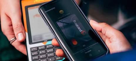 """Samsung promete lançar cartão de débito """"inovador"""" em breve"""