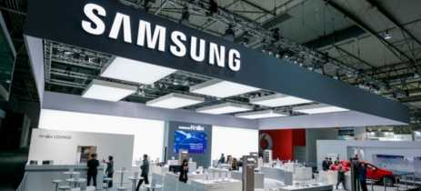 Samsung cortará produção de telas LCD para focar no desenvolvimento dos displays QD-OLED