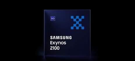 Samsung quer contratar ex-engenheiro da Apple para repetir o sucesso do M1