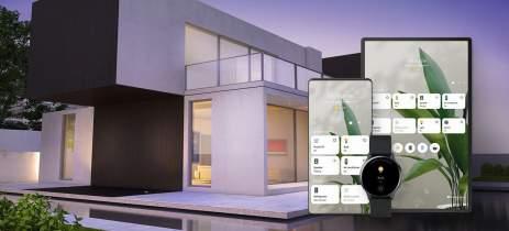 Samsung lança serviço SmartThings Find para localização de dispositivos Galaxy perdidos