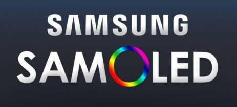 Samsung registra patente de tela SAMOLED antes de lançar Galaxy S11