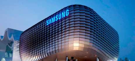 Samsung vai investir US$ 9 bilhões na produção de memórias NAND até 2019