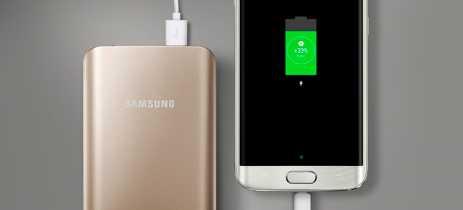 Até 100W na recarga! Samsung anuncia dois novos chips controladores de energia