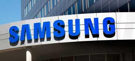 Samsung Electronics encerra segundo trimestre fiscal com baixa nos lucros de 56%
