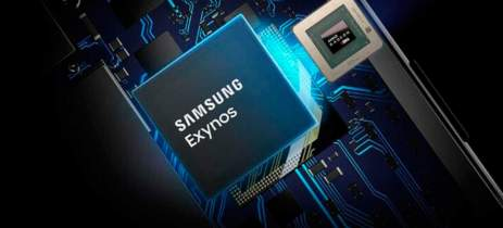Samsung Exynos 1000 pode superar o desempenho do Qualcomm Snapdragon 875 [RUMOR]