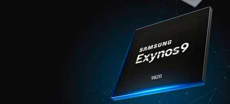 Processador do Samsung Galaxy S10 deve trazer configuração inusitada
