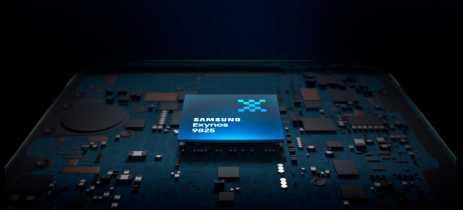 Samsung anuncia Exynos 9825, primeiro SoC do mercado com tecnologia EUV