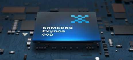 Samsung emite nota sobre diferença entre Exynos 990 e Snapdragon 865