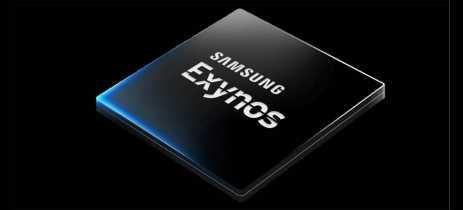 Samsung finaliza 1ª versão do seu novo e mais eficiente processo de produção em 3nm