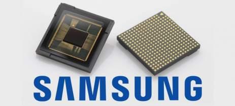 Samsung vai investir U$800 milhões na fabricação de sensores