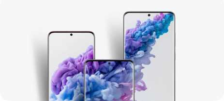 Samsung Galaxy Note 20+ pode vir com Snapdragon 865+, indica rumor