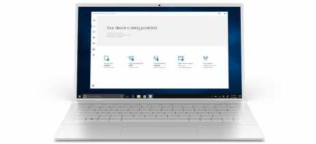 Novos patches de segurança do Windows 10 trazem correções consideradas urgentes