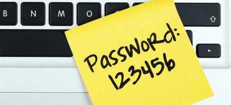 Empresa de segurança descobre 600 mil GPS conectados a rede com senha
