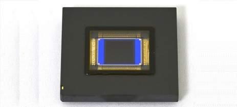 """Nikon cria sensor CMOS de 1"""" que captura vídeo HDR a 1.000 fps"""