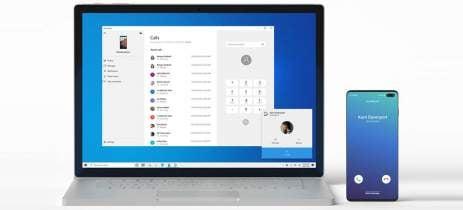 Microsoft estaria planejando fazer apps do Android rodarem no Windows 10