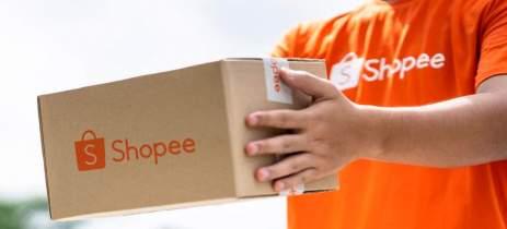 Shopee pode ser advertida e multada em R$ 10,9 milhões pelo Procon-SP
